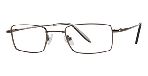Royce International Eyewear TM-2 Brown