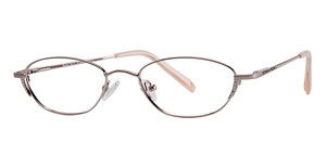 Royce International Eyewear TOC-1 Pink