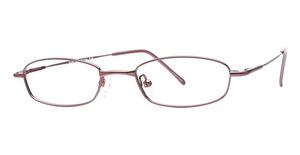 Royce International Eyewear N-25 Maroon