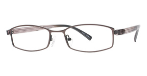 Royce International Eyewear Evolution Brown/Black