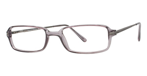 Royce International Eyewear RP-905 Grey/Gun