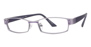 Royce International Eyewear TOC-3 Violet