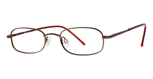 Modern Metals Genuine Eyeglasses