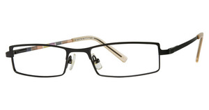 A&A Optical St. Lucia Onyx