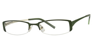 A&A Optical Dominica Olive
