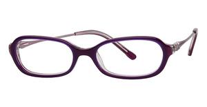 Jessica McClintock JMC 409 Eyeglasses