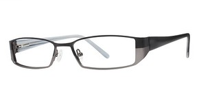 Modern Optical U740 Prescription Glasses
