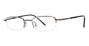 Modern Optical Leo Eyeglasses