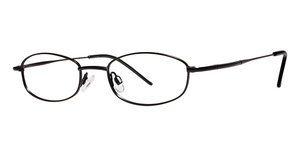 Modern Optical Gemini Prescription Glasses