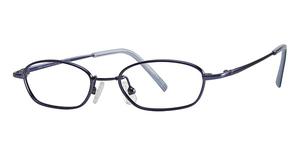 Hilco LM 206 Eyeglasses