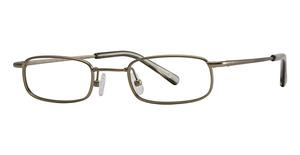 Hilco LM 304 Eyeglasses