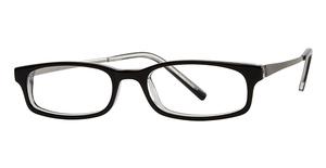 Hilco LM 102 Prescription Glasses