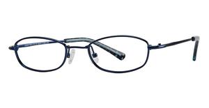 Hilco LM 303 Eyeglasses