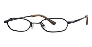 Hilco LM 301 Prescription Glasses