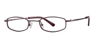 Hilco LM 302 Prescription Glasses