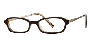 Hilco LM 101 Prescription Glasses