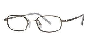 Hilco LM 203 Eyeglasses