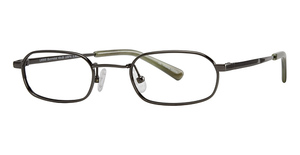 Hilco LM 300 Prescription Glasses