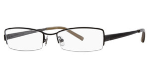 Jones New York J610 Matte Black 5284