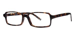 John Lennon Lifestyles JL 1007 Glasses