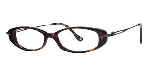 John Lennon Lifestyles JL 1008 Glasses