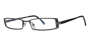 John Lennon Lifestyles JL 1005 Glasses