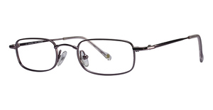 John Lennon Lifestyles JL 1001 Glasses