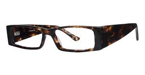 John Lennon Lifestyles JL 1010 Glasses