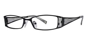 John Lennon Lifestyles JL 1021 Glasses