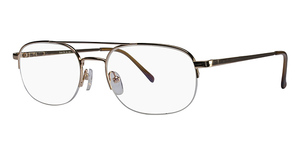 New Attitude NA-31 Prescription Glasses