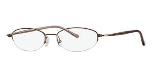Viva 245 Prescription Glasses