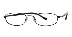 Viva 244 Prescription Glasses