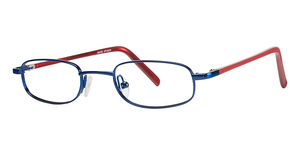 Candy Shoppe Jaw Breaker Prescription Glasses