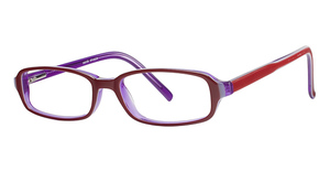 Candy Shoppe Jelly Bean Prescription Glasses