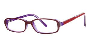 Candy Shoppe Jelly Bean Eyeglasses