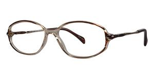 Oceans O-260 Glasses