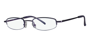 Candy Shoppe Gumdrop Prescription Glasses