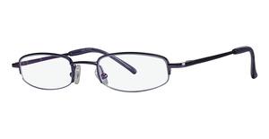 Candy Shoppe Gumdrop Eyeglasses