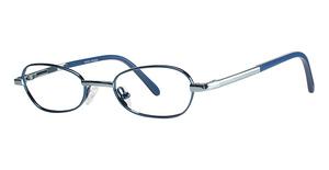 Candy Shoppe Lollipop Eyeglasses