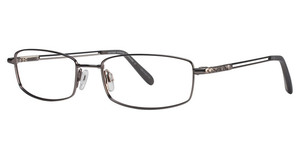 Easytwist CT 184 Prescription Glasses