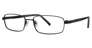 Easytwist CT 182 Prescription Glasses