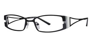 John Lennon Lifestyles JL 1015 Black/White