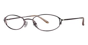 John Lennon Lifestyles JL 1020 Blush/Silver