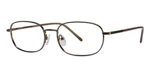 New Attitude NA-32 Eyeglasses