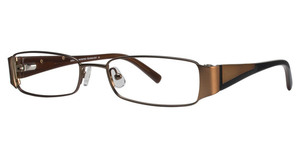 Aspex O1059 Satin Brown