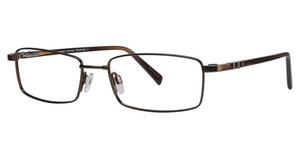 Easytwist CT 183 Prescription Glasses