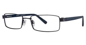 Easytwist CT 185 Prescription Glasses