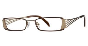 Aspex T9697 Eyeglasses