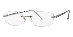 Boutique Design Martini P86-06 Prescription Glasses