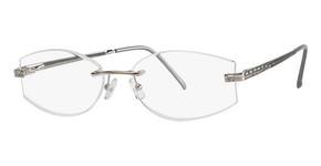 Boutique Design Martini P86-06 Eyeglasses